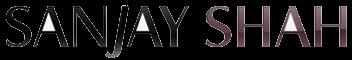Sanjay Shah Logo