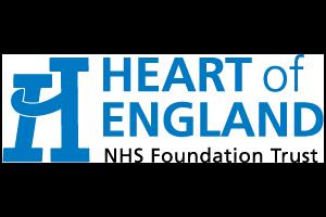 Heart of England Trust